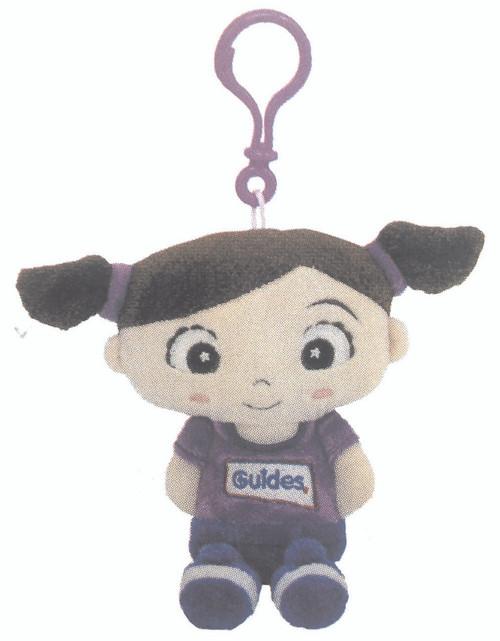 Guide Clip Doll