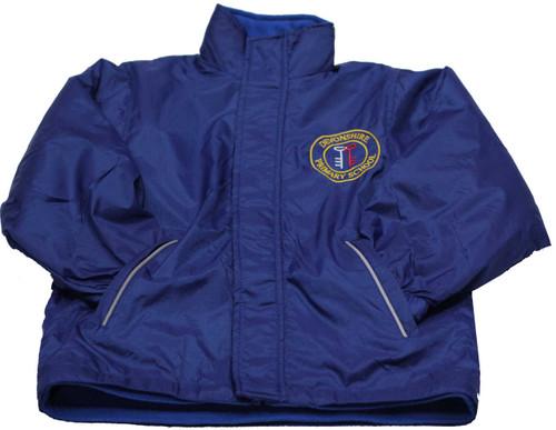 Devonshire Coat
