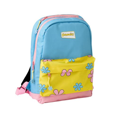 Brownies Backpack