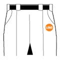 left-leg.png