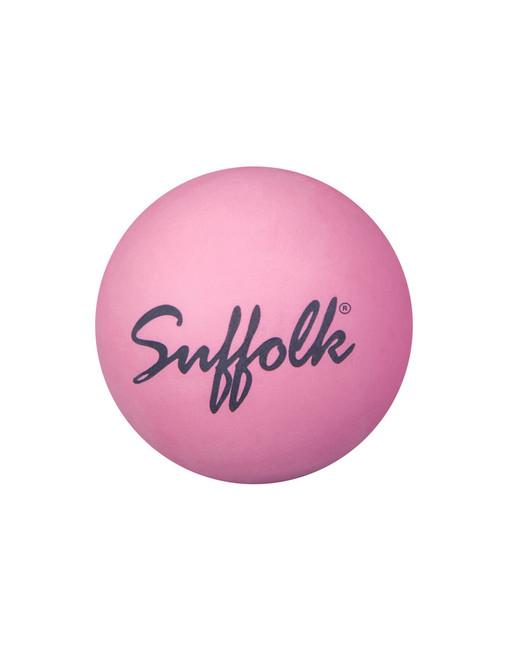 Massage Ball - Pink