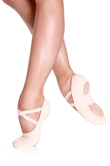Stretch Canvas SD16S - Pink