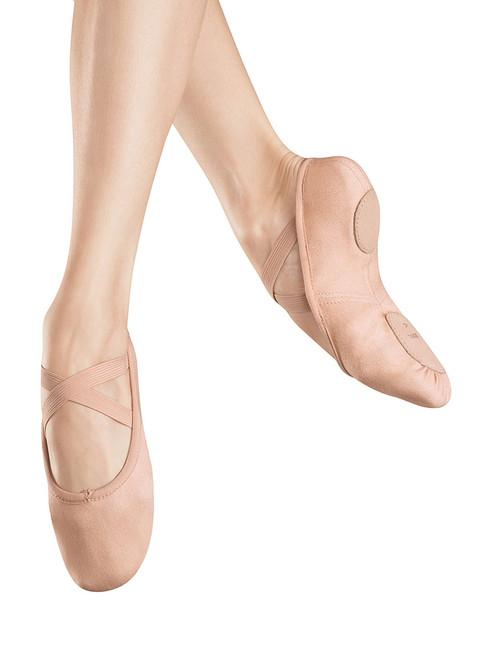 Zenith Canvas Ballet S0282L