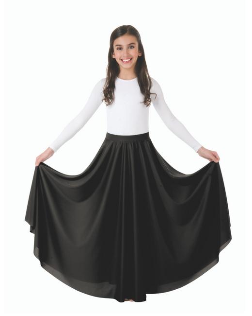 Liturgical Skirt - Child