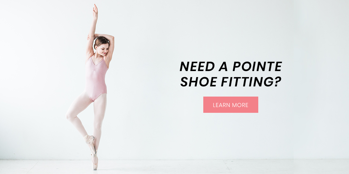 pointe-shoe-fitting.jpg