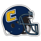 Tennessee - Chattanooga Decal - C HELMET DECAL