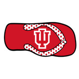 Indiana HitchCover (IU FLIP FLOP HITCH COVER (15604))