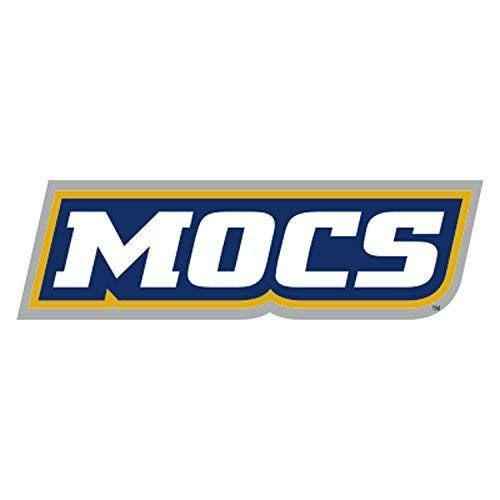 Tennessee - Chattanooga Magnet - MOCS TRAIN