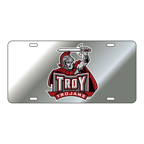 Troy Tag (SIL/REF TROY TROJAN SWORD TAG (44526))