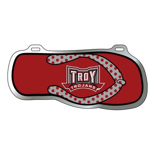 Troy Tag (TROY FLIP FLOP TAG (44557))