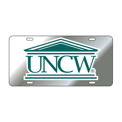 North Carolina-Wilmington TAG (SIL REF/ UNCW TAG (42500))