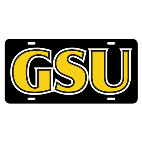 Grambling State TAG (BLK/REF GSU TAG (42010))