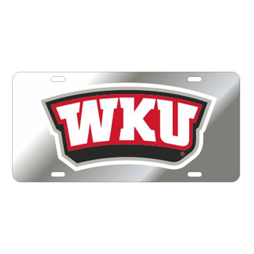 Western Kentucky TAG (SIL/REF WKU TAG (41505))