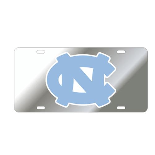 North Carolina TAG (SIL/REF NC TAG (30005))