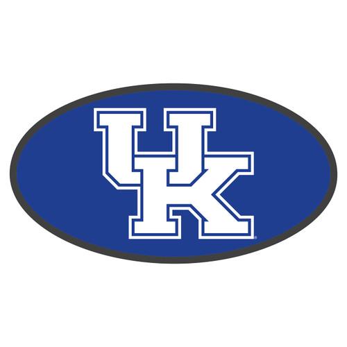 Kentucky Hitch Cover (KENTUCKY HITCH COVER_20110)