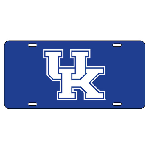 Kentucky TAG (BLUE/REF WHT UK TAG (20005))