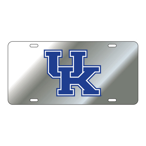 Kentucky TAG (SIL/REF BLUE UK TAG (20003))