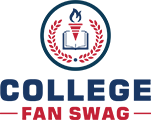 College Fan Swag