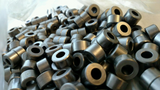 Replacement Pin & Roller - Standard Big Pin