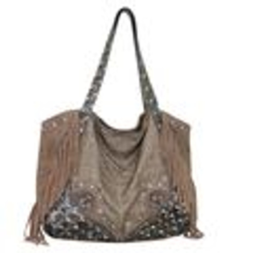 CATCHFLY LAUREN HOBO