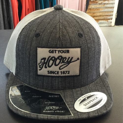 Youth Miles Hat