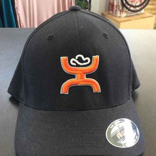Men's Maddie Hat