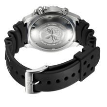 PHOIBOS Men's PX005B 1000M Dive Watch Blue Sport Watch