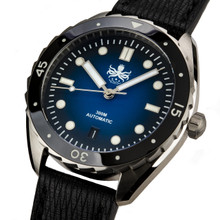 PHOIBOS EAGLE RAY PY017B 300M Automatic Dive Watch
