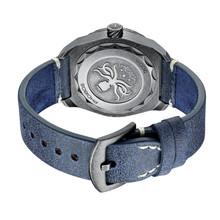 PHOIBOS Proteus 300M Automatic Diver Watch PY028B Blue