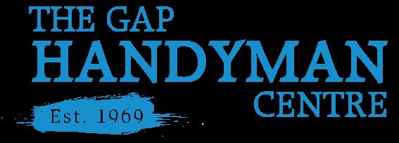 The Gap Handyman Centre