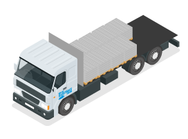 truck-crane-icon.png