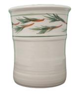 Utensil Pot in Pine Design 52
