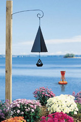 Cape Cod Wind Bell