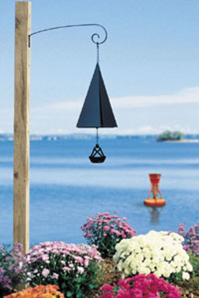 The Bar Harbor Bell