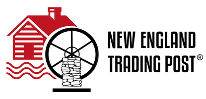 New England Trading Post
