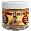 Gum Disease - Gum Recession - Help is Here! SUPERCOMFORT ORGANIC TOOTH POWDER - For Teeth and Gums - Free USA Shipping