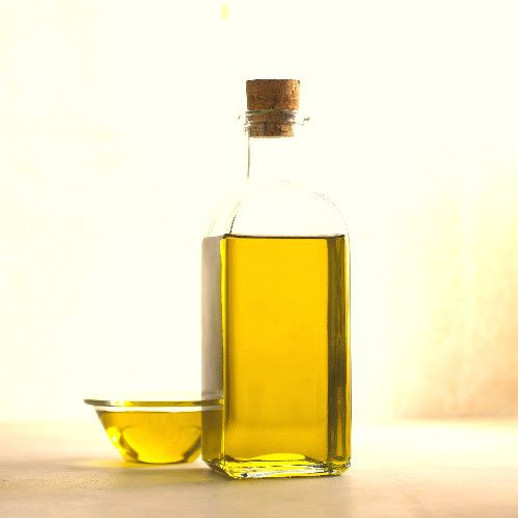 Oil Pulling: What Is It & Why & How We Should Be Doing It
