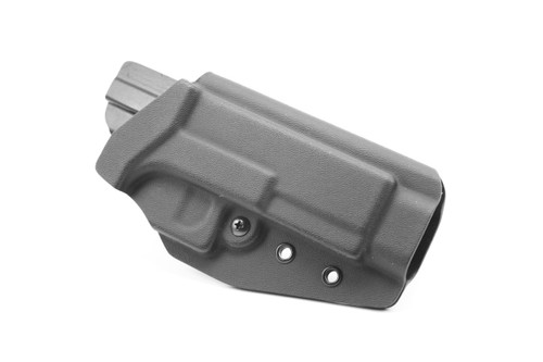 Glock 19/17/SAI BLU