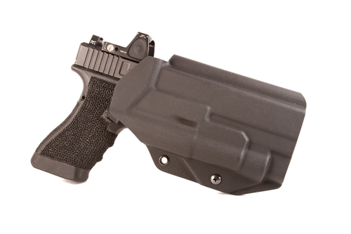 Airsoft LBES Holster