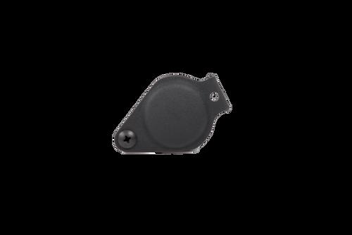Tracker Keychain