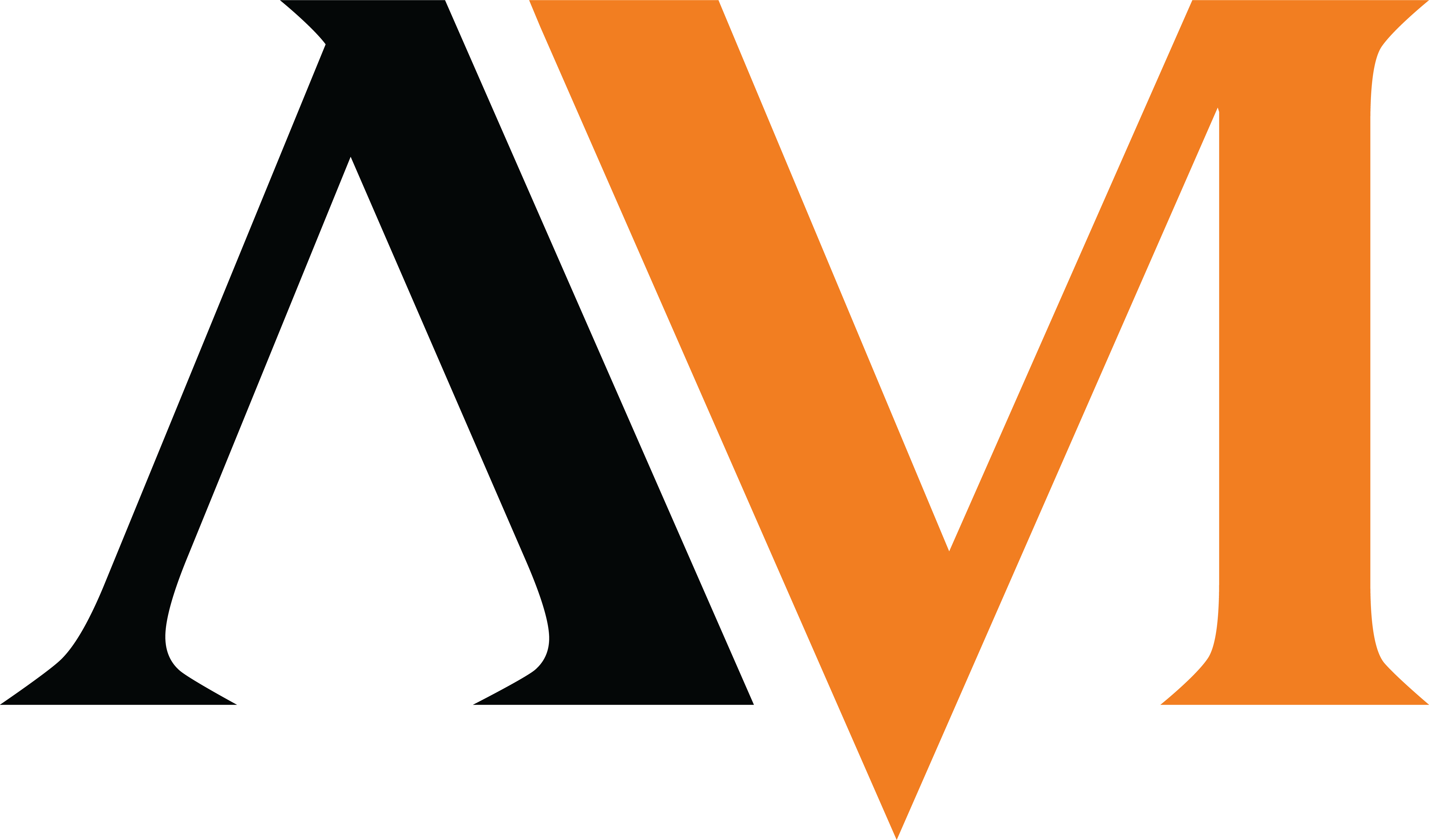 ams-brand-color.png