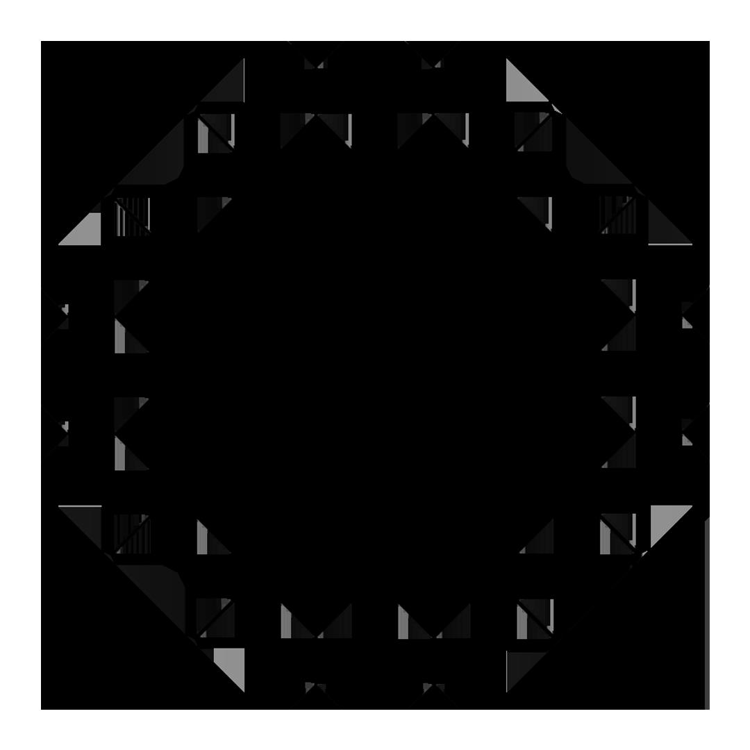 grimnir-tactical-logo-.png