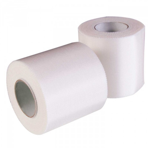 NAR Surgical Tape 2 in. x 10 yd