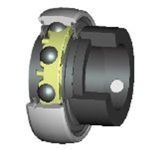 GRA104RRB TIMKEN FAFNIR Standard Duty Eccentric Locking Collar Type Ball Bearing Inserts