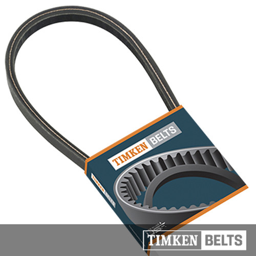 B33R Super II V-Belt
