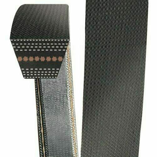 B34R Super II V-Belt