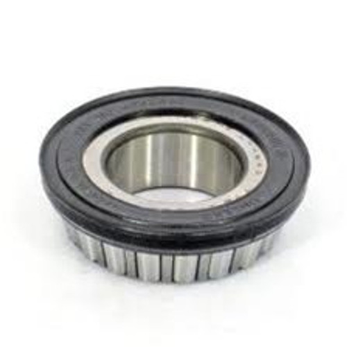 LM67000LA 902A1 TIMKEN - Taper Bearing Cone With Outer Seal