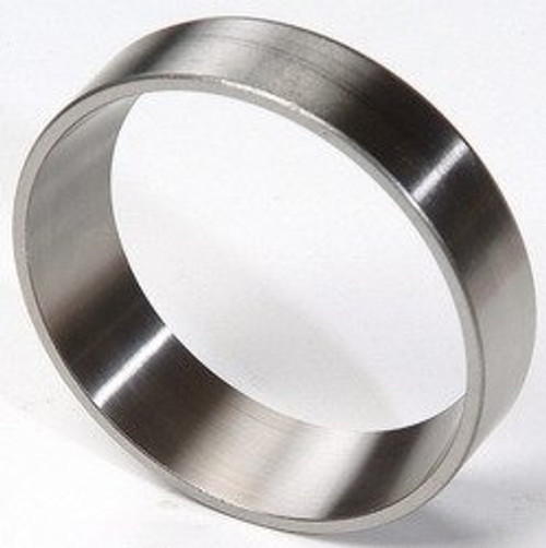LM67010 TIMKEN - Taper Bearing Cup