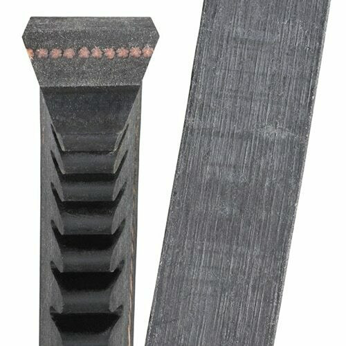 8VX1900 Power-Wedge Cog-Belt