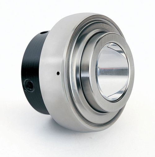 G1112KRRB TIMKEN Fafnir® Eccentric Locking Collar Ball Bearing